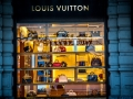 vianassa Lugano met Prada Versace Louis Vuitton etc