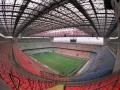 San Siro Stadion