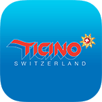 ticino apps