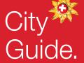 tourist guide Lugano stad