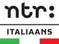 Italiaans voor onderweg