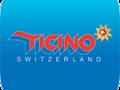 tourist guide Ticino