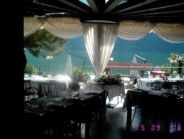 il ritrovo ristorante (2)