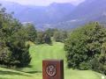 golfclub Menaggio