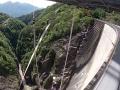 bungee jump valle verzasca